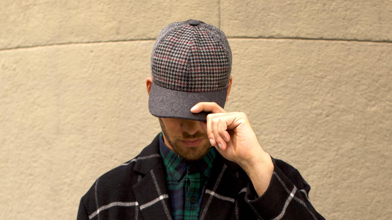 Florioli: Cappelli dallo stile Made in Italy dal 1968