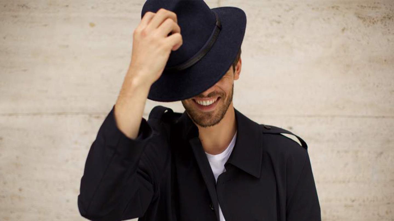 Cappelli, berretti, pork pie, coppole, basco... Tanto di cappello!