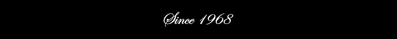 Cappellificio Florioli - since 1968